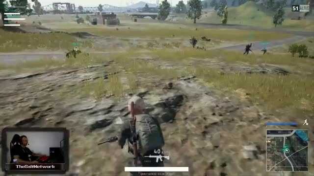 Watch Super Smash Bros Finisher GIF on Gfycat. Discover more PUBATTLEGROUNDS, pubg GIFs on Gfycat