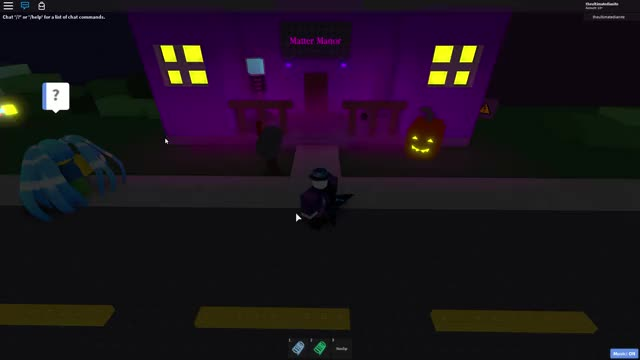Watch and share Roblox 2019-10-16 07-16-01 GIFs on Gfycat