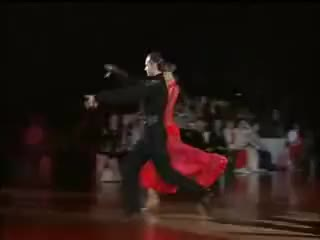 Watch The Bolero GIF on Gfycat. Discover more dance, spanish, traditional GIFs on Gfycat