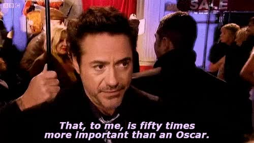 Watch gif robert downey jr. robert downey jr rdj 1knotes GIF on Gfycat. Discover more robert downey jr GIFs on Gfycat