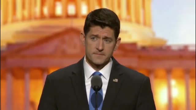 Watch this paul ryan GIF on Gfycat. Discover more paul ryan, paulryan, politics, republicannationalconvention, rnc GIFs on Gfycat