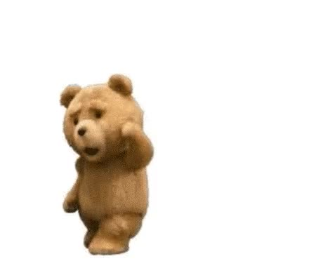 Watch and share Ted Movie GIFs on Gfycat