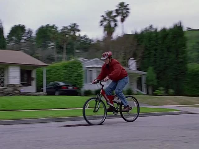 Watch and share Steve Carell GIFs and Biking GIFs by MikeyMo on Gfycat