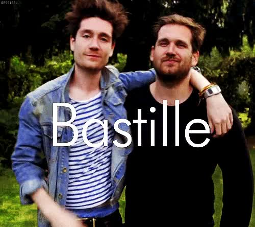 Watch and share Will Farquarson GIFs and Dan Smith GIFs by Ricky Bobby on Gfycat