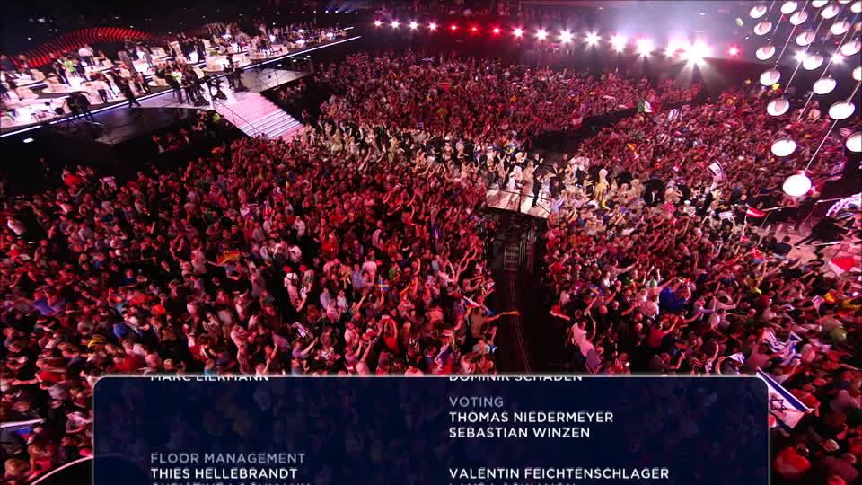 eurovisiongifs,  GIFs