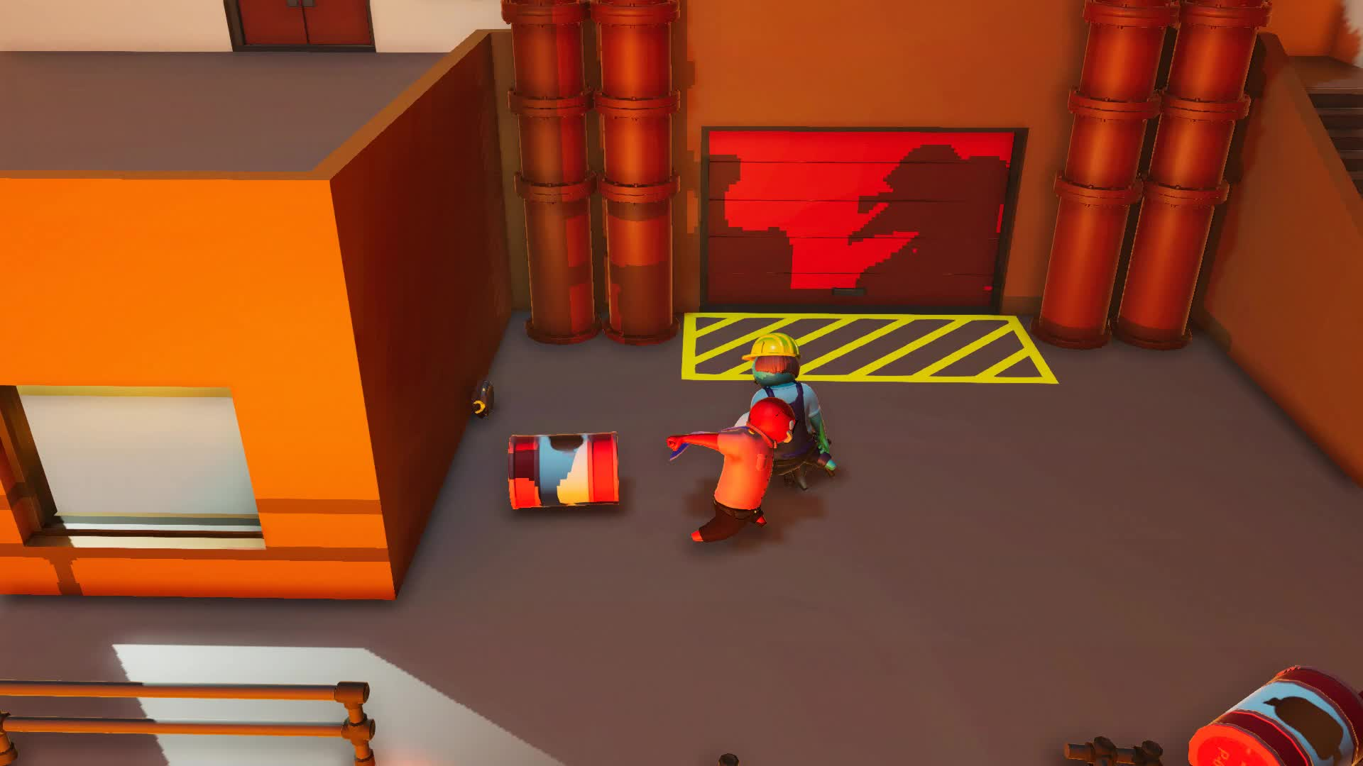 gangbeasts, vlc-record-2018-02-17-20h50m23s-Gang Beasts 02.13.2018 - 01.54.52.05.mp4- GIFs