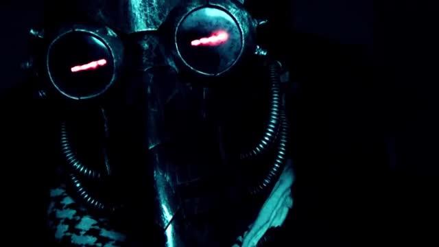 Watch and share Cyberpunk GIFs and Asmr GIFs on Gfycat