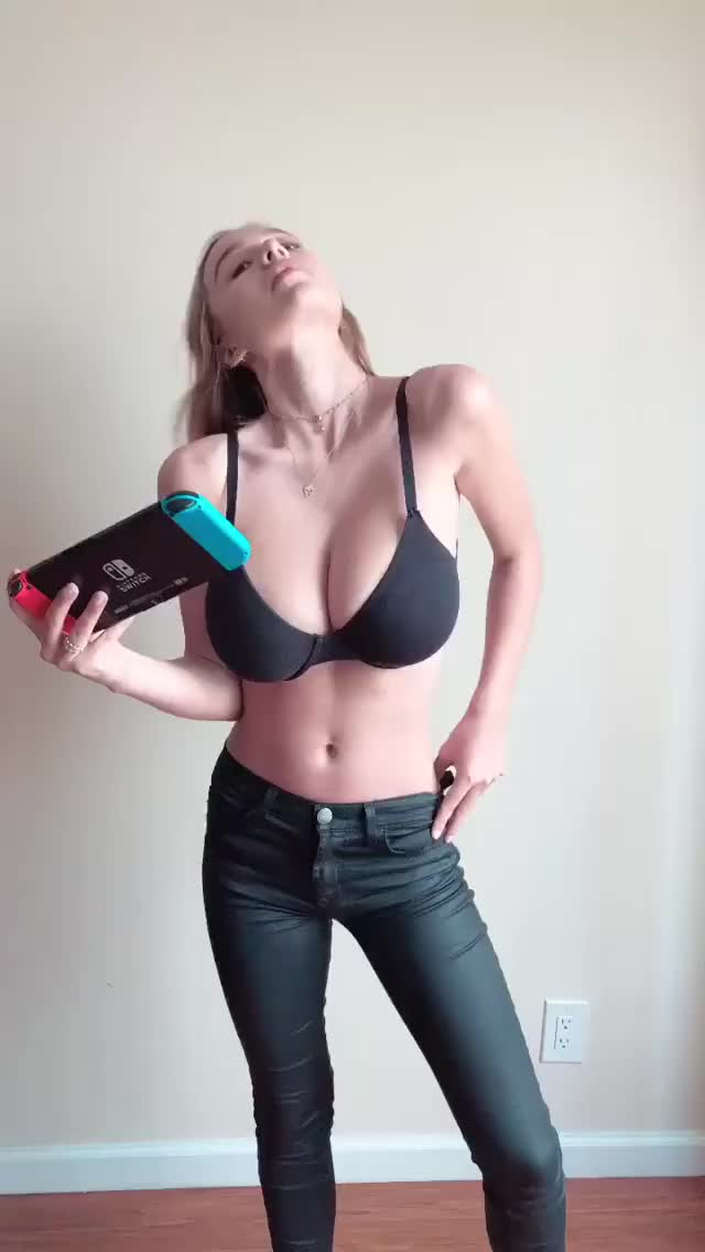 Watch this boobs GIF on Gfycat. Discover more related GIFs on Gfycat