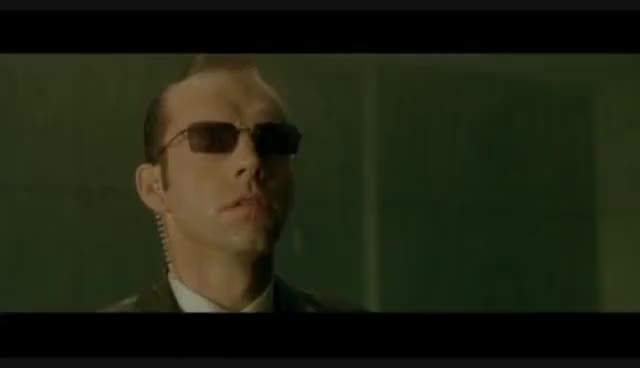 Watch and share Matrix GIFs on Gfycat