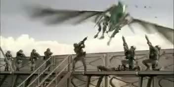 Watch Bug GIF on Gfycat. Discover more starship troopers GIFs on Gfycat