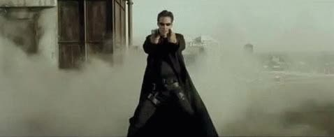 Watch dodge bullet GIF on Gfycat. Discover more related GIFs on Gfycat