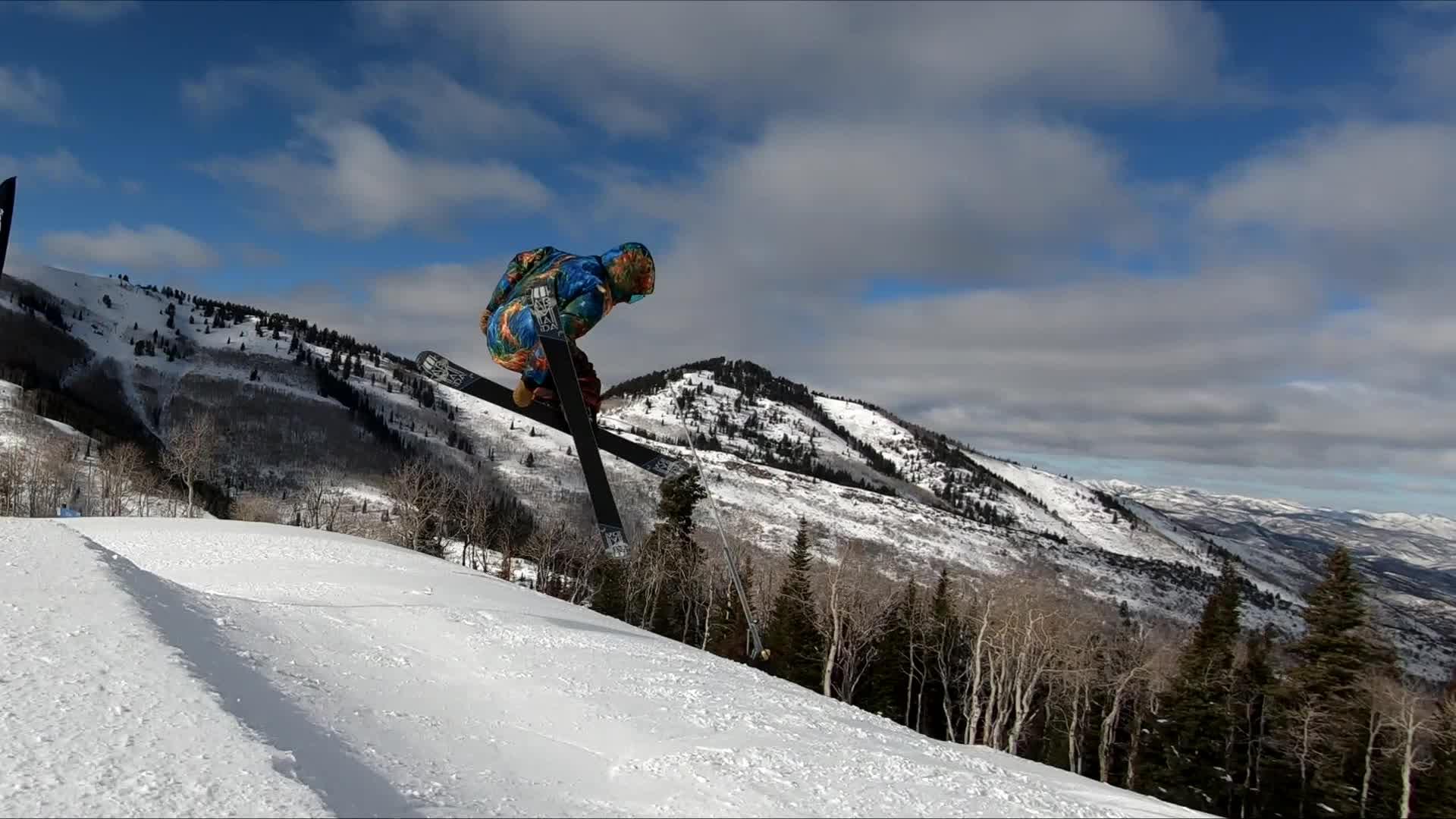 snowboard, snowboarding, sports, Snowboarding GIFs