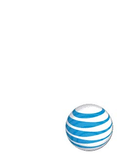 Watch and share At&t Screensaver 240x320 Wallpaper Screensaver GIFs on Gfycat