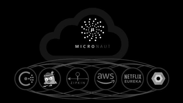 Watch and share Micronautfw GIFs and Micronaut GIFs on Gfycat