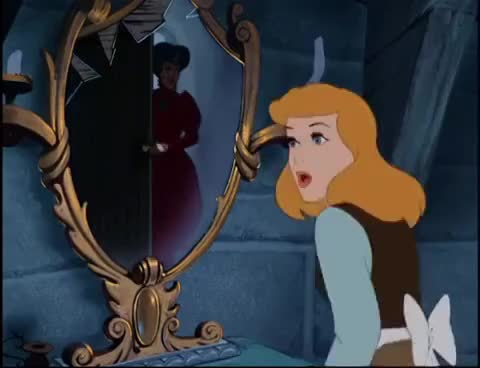 Watch cinderella GIF on Gfycat. Discover more cinderella GIFs on Gfycat