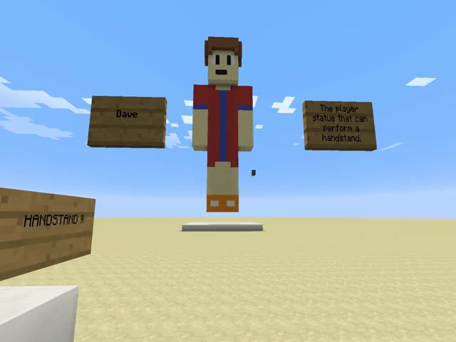Watch and share Minecraft GIFs by Loji on Gfycat