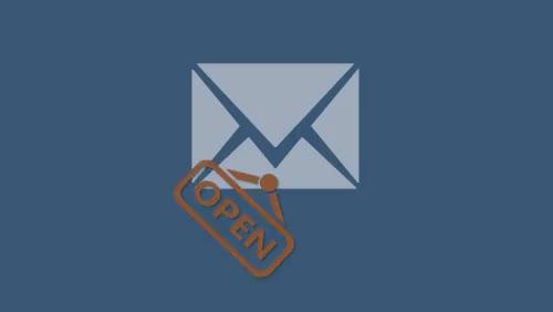 Watch and share Slike Sa Citatima GIFs and Slike Sa Tekstom GIFs on Gfycat