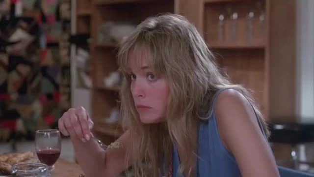 Watch Sharon Stone GIF by ishmaelfisherman on Gfycat. Discover more Hairy Armpits GIFs on Gfycat