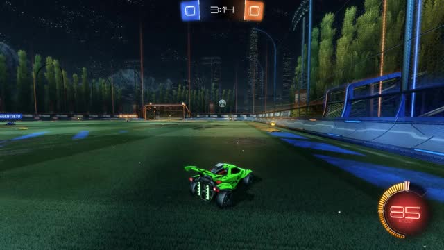Watch and share RL Goal GIFs on Gfycat