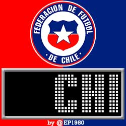 Watch 🇨🇱 — Chile GIF on Gfycat. Discover more related GIFs on Gfycat