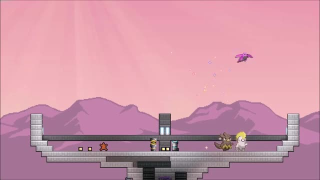 Watch Ethermite GIF on Gfycat. Discover more starbound GIFs on Gfycat