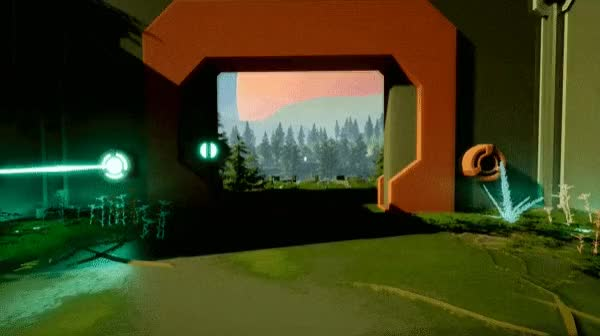 Watch and share Grasslands Forest GIFs by Epitasis Games  on Gfycat