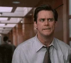 Watch this trending GIF on Gfycat. Discover more celebrity, celebs, jim carrey GIFs on Gfycat