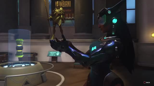 Watch overwatch GIF on Gfycat. Discover more overwatch, potg GIFs on Gfycat