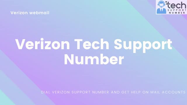 Watch and share Verizon Tech Support Number GIFs by Axcel Blaze on Gfycat