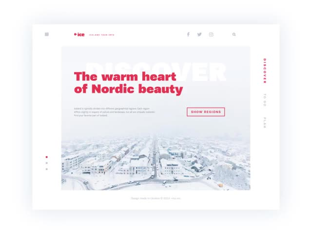 Watch and share Website Design Animation GIFs on Gfycat