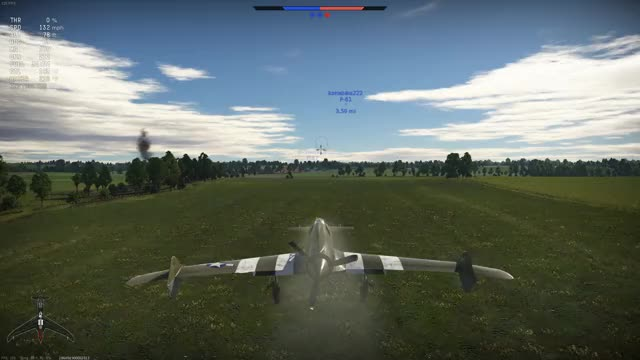 Watch Didnt need that anyways GIF by ImperialBower (@imperialbower) on Gfycat. Discover more Warthunder GIFs on Gfycat