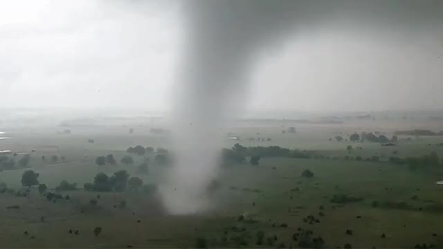Watch and share Oklahoma Tornado GIFs on Gfycat