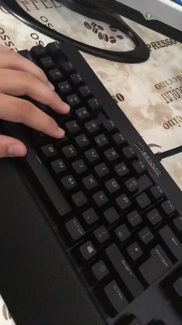 Watch and share Steelseries GIFs on Gfycat