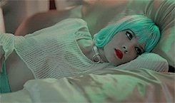 Ghost Halsey Gifs Search | Search & Share on Homdor