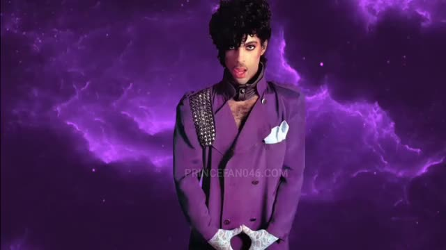 Watch and share Prince Animation GIFs and Prince4ever GIFs by Cindy046  on Gfycat