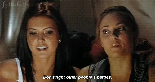 Watch and share The Hills GIFs on Gfycat