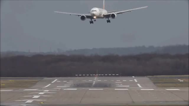 Watch and share Airplanes GIFs on Gfycat