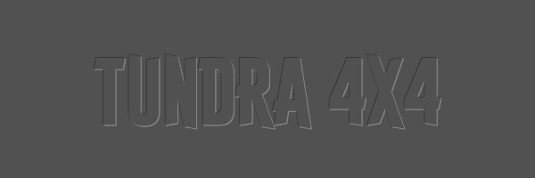 4x4, TUNDRA 4x4, ivanbydanov, TUNDRA 4x4 © GIFs