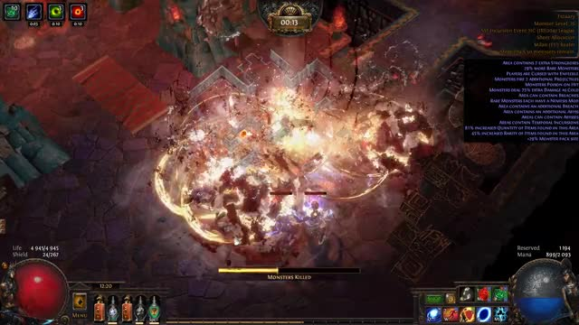 Watch vlc-record-2018-08-08-12h21m54s-Desktop 2018.08.08 - 12.20.34.02.DVR.mp4- GIF by @polar_ on Gfycat. Discover more pathofexile GIFs on Gfycat