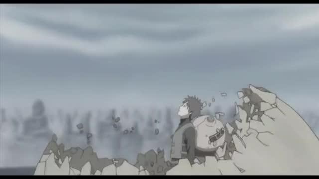 Watch Naruto vs Gaara: The rematch GIF by Zenaki (@jeirin) on Gfycat. Discover more anime movies, entertainment, gaara, kakashi, naruto, naruto movies, naruto vs gaara, sai, sakura, sasuke, shippuden movies, team 7, teen naruto vs teen gaara, telespam, will of fire movie GIFs on Gfycat