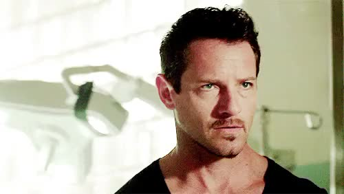 Watch and share Peter Hale Imagine GIFs and Teen Wolf Imagine GIFs on Gfycat