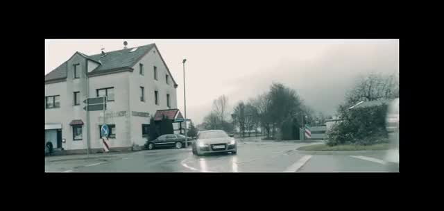 Watch and share Car Drifting GIFs by foodenator on Gfycat