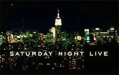 Watch  SNL Women season 30. GIF on Gfycat. Discover more ^, amy poehler, maya rudolph, rachel dratch, snl, snlopening, tina fey GIFs on Gfycat
