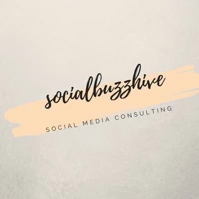 Watch and share Social Media Marketing Companies For Small Business GIFs by Social Buzz Hive on Gfycat
