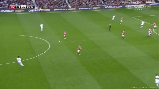 Watch and share David GIFs and Mufc GIFs by colin on Gfycat