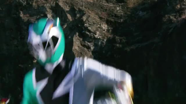 Watch and share Ryusoulger GIFs on Gfycat