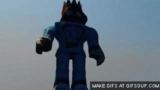 Watch and share Roblox Rig GIFs on Gfycat