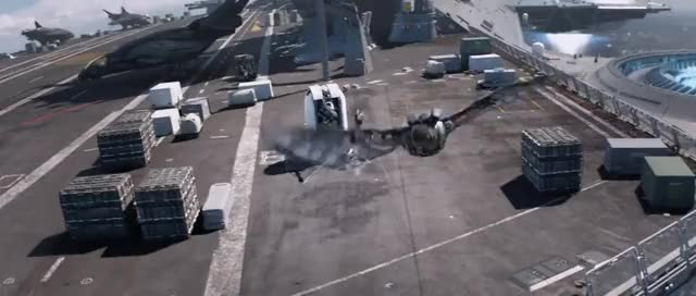 Watch Falcon GIF on Gfycat. Discover more marvel GIFs on Gfycat