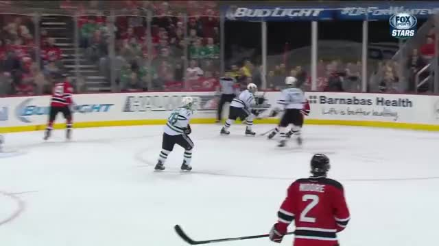 Watch and share Dallasstars GIFs and Devils GIFs by teivospy on Gfycat