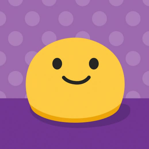 Watch this emoji GIF by Reactions (@ioanna) on Gfycat. Discover more cute, emoji, emoji face, emojis, emoticon, emoticons, funny, heart emoji, joke, lol, poo emoji, poop emoji, show, smile, sweet, teeth, yes GIFs on Gfycat